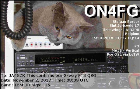 On4fg02nov201715mft8